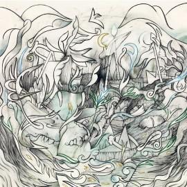 MASSICOT : LP Kratt
