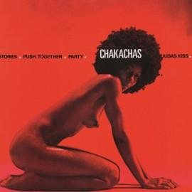 CHAKACHAS : LP Chakachas