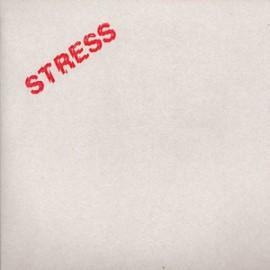 STRESS : Folies Guerrieres