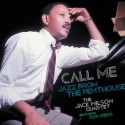 JACK WILSON QUARTET Feat. AYERS Roy : LPx2 Call Me : Jazz From The Penthouse
