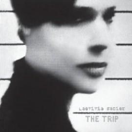SADIER Laetitia : LP Trip