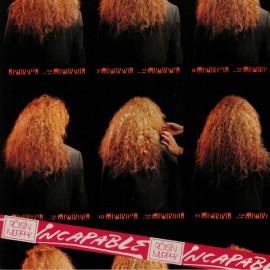"MURPHY Roison : 12""EP Incapable"