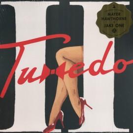 TUXEDO : LP Tuxedo II