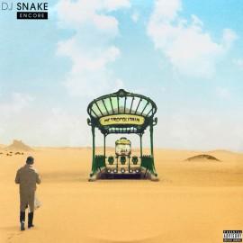 DJ SNAKE : LPx2 Encore