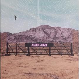 ARCADE FIRE : LP Alles Jetzt