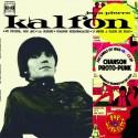KALFON Jean-Pierre : My Friend, Mon Ami