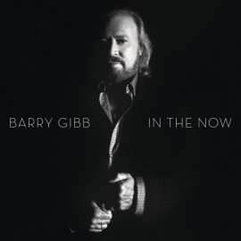 GIBB Barry : LPx2 In The Now