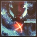 BIG BOI : LPx2 Boomiverse