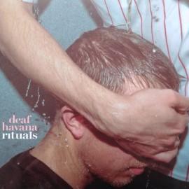 DEAF HAVANA : LP Rituals