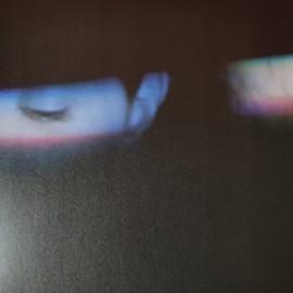 KERRIDGE Samuel / TAYLOR BURCH : LPx2 The Other