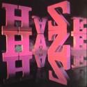 HAZE : LP Haze