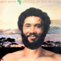 AYERS Roy : LP Africa, Center Of The World