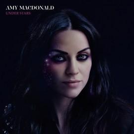 MACDONALD Amy : LP Under Stars