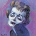 PIAF Edith : LP A l'Olympia 1961