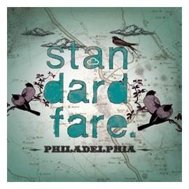 STANDARD FARE : Philadelphia