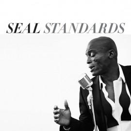 SEAL : LP Standards