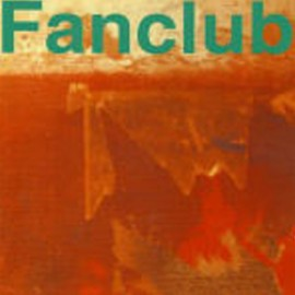 TEENAGE FANCLUB : LP A Catholic Education