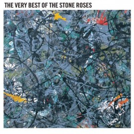 STONE ROSES (the) : LPx2 The Very Best Of
