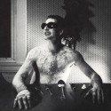 AFGHAN WHIGS : LP Uptown Avondale