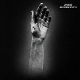 AFGHAN WHIGS : LP Up In It