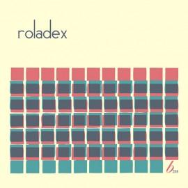 ROLADEX : Love Surgery Ep