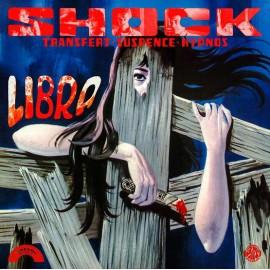 LIBRA : LP Shock