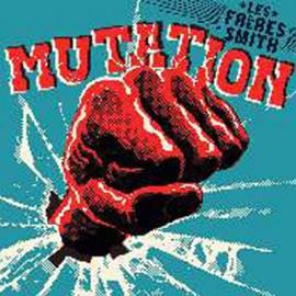 FRERES SMITH (les) : LPx2 Mutation