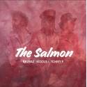 SALMON (the) : The Salmon