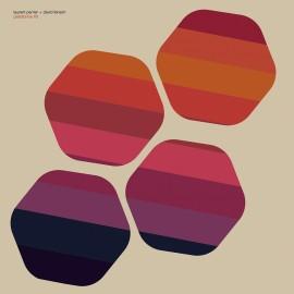 PERRIER Laurent / FENECH David : LP Plateforme 3