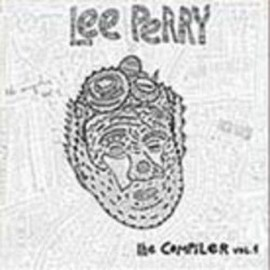 PERRY Lee : The Compiler vol1