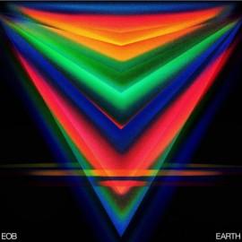 EOB : LP Earth