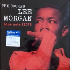 MORGAN Lee : LP The Cooker