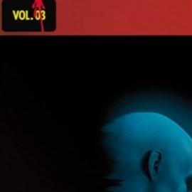 REZNOR Trent / ROSS Atticus : LP Watchmen : Vol. 03