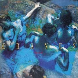 CRANES : LP Loved