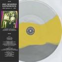 JIMI HENDRIX : LP BBC Session 2 1967