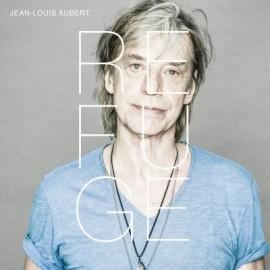 JEAN-LOUIS AUBERT : LPx2 Refuge