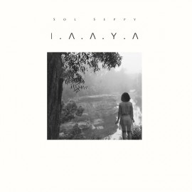 SOL SEPPY : LPx2 I.A.A.Y.A Part One