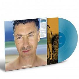 DAHO Etienne : LP Eden (bleu)