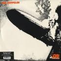 LED ZEPPELIN : LPx3 Led Zeppelin