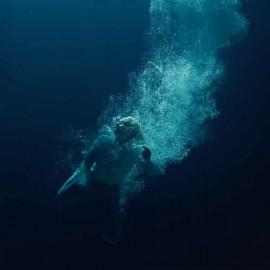 LAPSLEY : LP Through Water