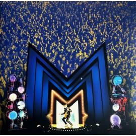 -M- : LPx3+CDx2 Le Grand Petit Concert