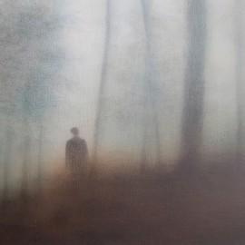 ELLIOTT Matt : LP Farewell To All We Know