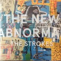 STROKES (the) : LP The New Abnormal