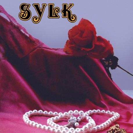 SYLK : LP Sylk