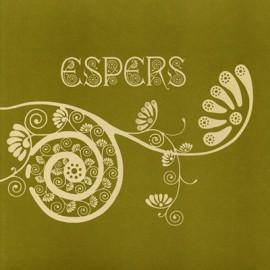 ESPERS : LP Espers