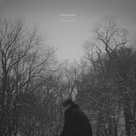 CAPITOL : LP Dream Noise