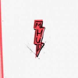 MHUD : CD MHUD