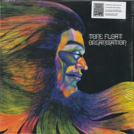 ORGANISATION : LP Tone Float
