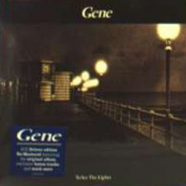 GENE : CDx2 To See The Lights