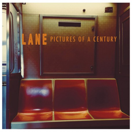 LANE : LPx2 Pictures Of A Century